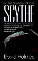 The Scythe PDF