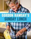 Sunday Lunch PDF