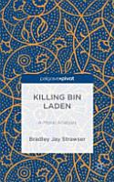 Killing bin Laden PDF