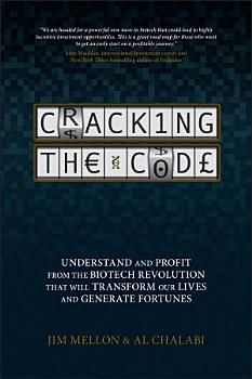 Cracking the Code PDF