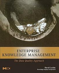 Enterprise Knowledge Management PDF