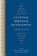 Cultural Heritage Management PDF