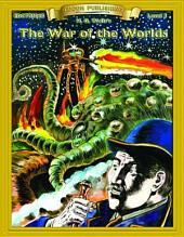 The War of the Worlds: Easy to Read Classics