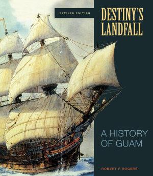 Destiny s Landfall PDF