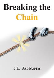Breaking The Chain Book PDF