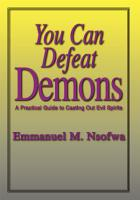 You Can Defeat Demons PDF