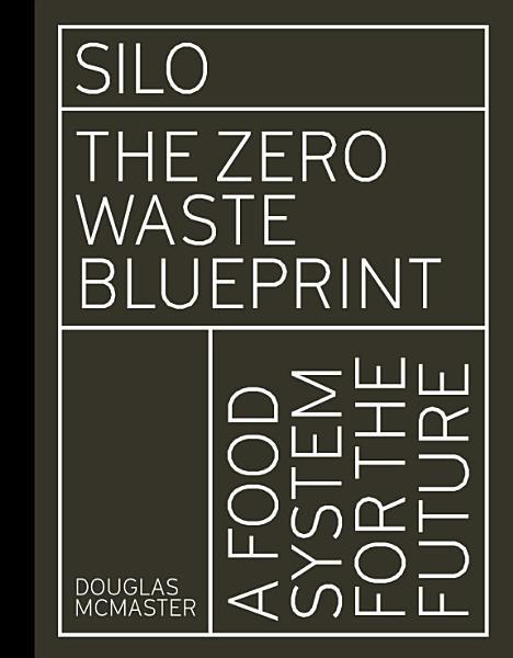 Download Silo Book