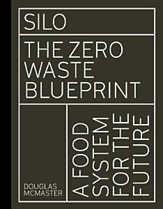 Silo Book