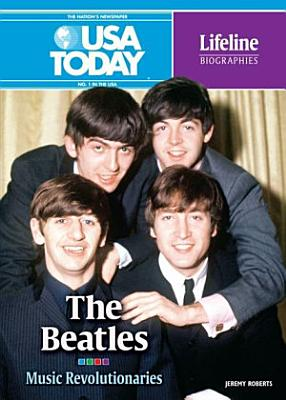 The Beatles PDF