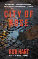 City of Rose PDF