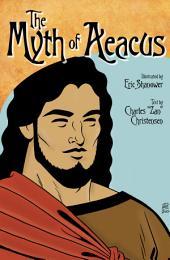 The Myth of Aeacus
