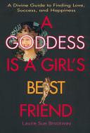 A Goddess Is a Girl s Best Friend PDF