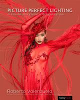 Picture Perfect Lighting PDF
