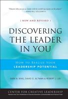 Discovering the Leader in You PDF