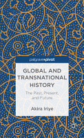 Global and Transnational History PDF