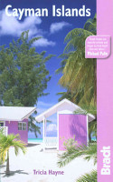 Cayman Islands PDF