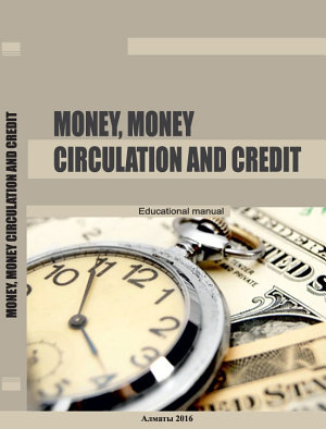 Money  money circulation and credit PDF