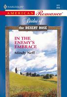 IN THE ENEMY S EMBRACE PDF