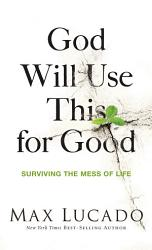 God Will Use This For Good Book PDF