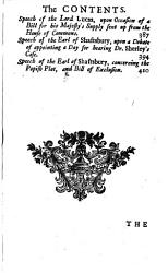 The Works Of His Grace George Villiers Late Duke Of Buckingham  Book PDF