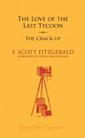 Love of the Last Tycoon The Crack Up PDF
