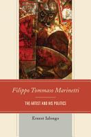 Filippo Tommaso Marinetti PDF