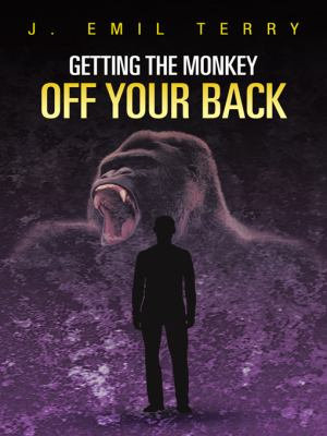 Getting The Monkey Off Your Back