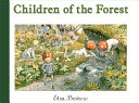 Children of the Forest PDF