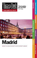 Madrid   Time Out PDF