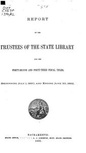 Report of the Public Library, Bristol, Connecticut for the Year Ending ...