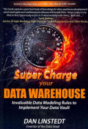 Super Charge Your Data Warehouse PDF