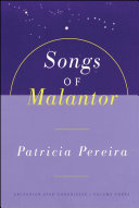 Songs Of Malantor