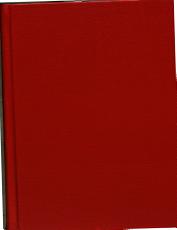 Surface Design Journal PDF