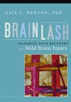 Brainlash PDF