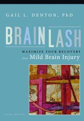 Brainlash Book PDF