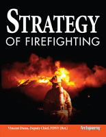 Strategy of Firefighting PDF