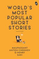 World's Most Popular Short Stories