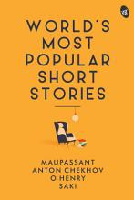 World s Most Popular Short Stories PDF