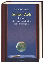 Sofies Welt PDF