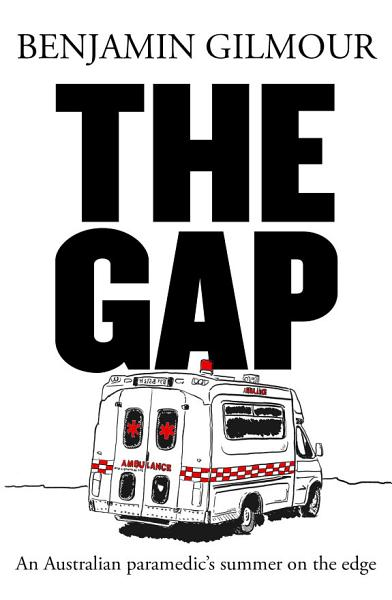 Download The Gap Book