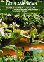 Latin American Insects and Entomology PDF