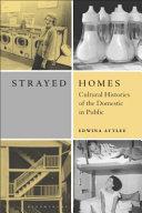 Strayed Homes