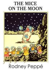 The Mice on the Moon: Swk
