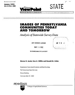 A E    R S  PDF