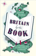 Download Britain by the Book Book