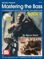 Mastering the Bass Book 1 PDF