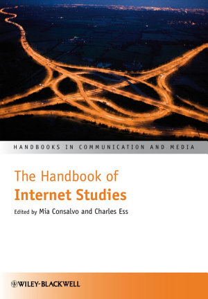 The Handbook of Internet Studies PDF