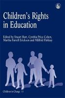 Children s Rights in Education PDF