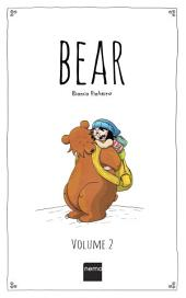 BEAR -: Volume 2