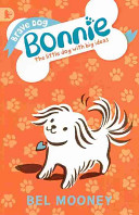 Brave Dog Bonnie PDF